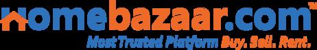 HomeBazaar.com